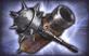 File:Big Star Weapon (Replica) - Lightning Basara.png
