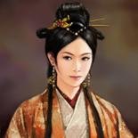 Cai Shi (ROTK11)