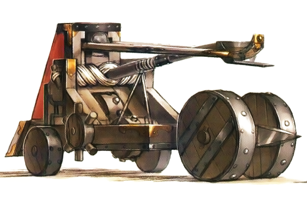 File:Mobile Catapult Concept (DW7).png