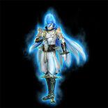 Zhuge Dan (WO3)