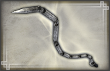 File:Chain Whip - 1st Weapon (DW7).png