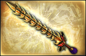 File:Flaming Sword - 5th Weapon (DW8).png