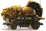 Juggernaut Concept (DW7)