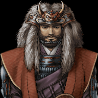File:Shingen Takeda (TR4).png