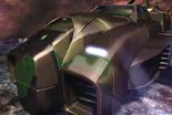 Titan Front 9 (FI)