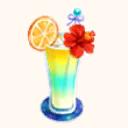 File:Tropical Juice - Coconut (TMR).png