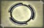 Wheels - 2nd Weapon (DW7)