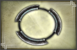 File:Wheels - 2nd Weapon (DW7).png
