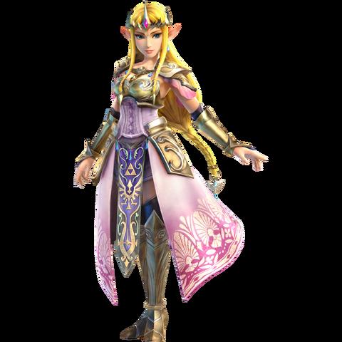File:Zelda - HW.png