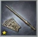 File:1st Weapon - Kanetsugu Naoe (SWC3).png