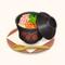Seafood Chawanmushi (TMR)