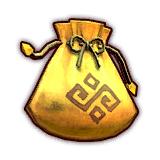 File:Gold Material Bag (HW).png