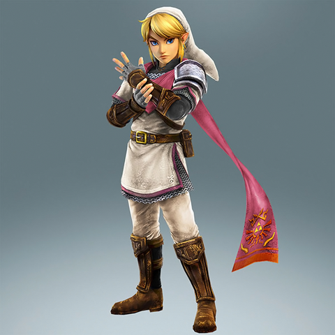 File:Link Alternate Costume 3 (HWL DLC).png