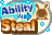 File:Monster Ability 3 (PTS).png