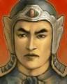 Pan Zhang (ROTK6)
