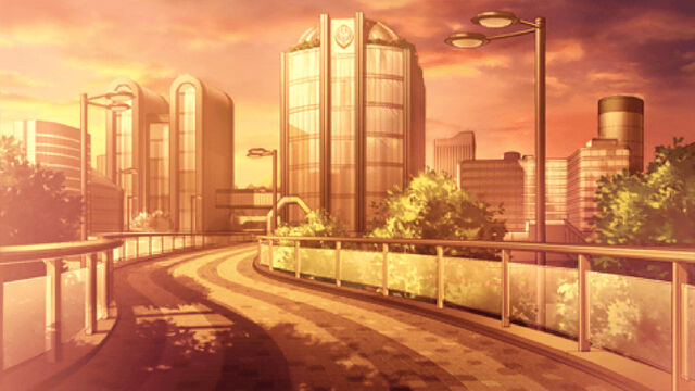 File:Amane-cityshot.jpg