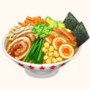 File:Deluxe Miso Ramen with Toppings (TMR).png