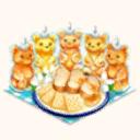 File:Honey Variety Set (TMR).png