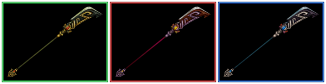 File:DW Strikeforce - Polearm 25.png