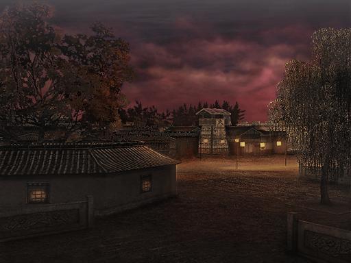 File:Jian Ye Castle (Warriors Orochi).png
