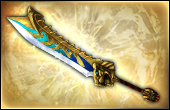 File:Nine-Ringed Blade - DLC Weapon 2 (DW8).png