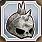 Stone Blin Helmet (HWL)