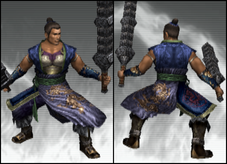 File:Edit Male Outfit - Warrior 2 (DW4).png
