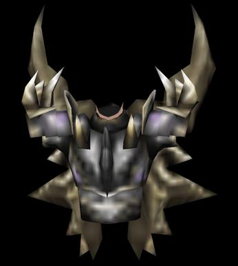 File:Male Body Armor 46 (TKD).png
