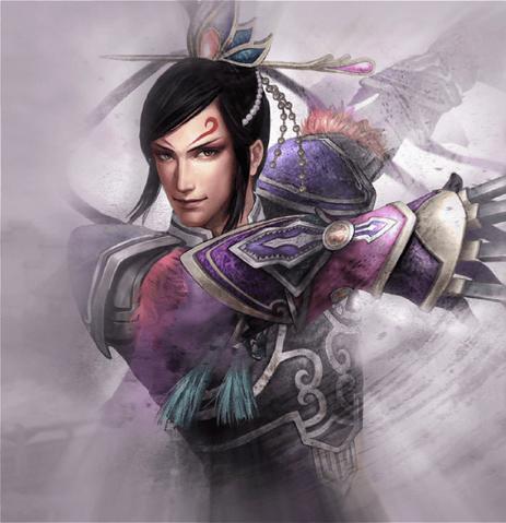 File:009 Zhang He.png