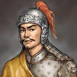 Bian Xi (ROTK9)