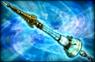 Mystic Weapon - Nagamasa Azai (WO3U)
