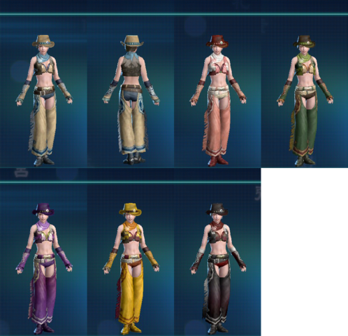 File:Female Outfit 26 (DWN).png
