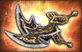 4-Star Weapon - Soaring Dragons