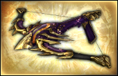 File:Crossbow - DLC Weapon 2 (DW8).png