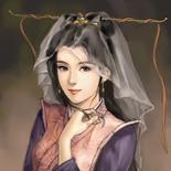 Da Qiao (ROTK10)