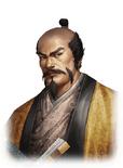 Dosan Saito (NAOS)