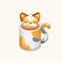 File:Hot Marron Latte (TMR).png