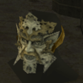File:Mask of the Ancient King (LLE).png