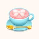 File:Ribbon Marshmallow Latte (TMR).png