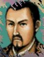 Wen Huan Zhang (BK)