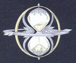 Whitedragon-hourglass-haruka5