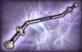 3-Star Weapon - Water Staff