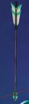 Arrow - 6th Weapon (DW8XL)