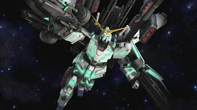 File:Full Armor Unicorn Gundam (DWGR).jpg
