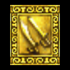 File:DW2 Strikeforce - Weapon Enhancement Material 3.png