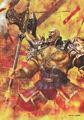 Thumbnail for version as of 19:44, November 16, 2012