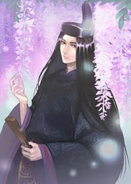 File:Genji Hikaru (TKD2).png