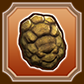 File:Soldier Rock (HW).png
