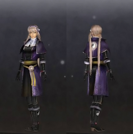 File:Costume Set 4 - Female (DW7E DLC).jpg