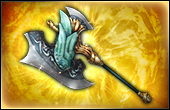 File:Great Axe - 6th Weapon (DW8XL).png